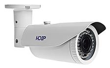 Kamera megapikselowa IP LA2040TV