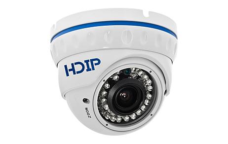 Kamera IP LA3036DV