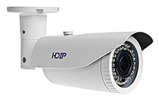 Camera IP megapikselowa LA3040TV