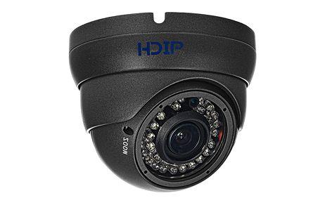 Kamera IP LA2036DV