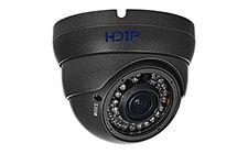 Network Camera LA2036DV