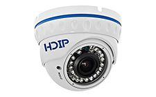 Network Camera LA3036DV